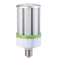 100W E39 led bulb light 13000lm