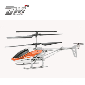 aircraft models rc toy  control remote control aircraft