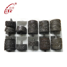 2020 Hot Sale New Bra, Lace Braiding And Non-woven Bag Lace Edge Making Machine Pattern Die