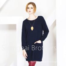 Cashmere Sweater 16brss113