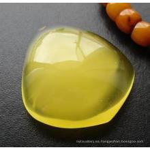 Detergente de aceite de pino y cosmético de alta calidad