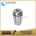 "ER11 1/8 ""Ultra Precision ER Collet"