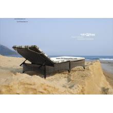 Al aire libre Chaise Lounger (5015)