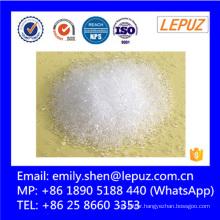 Antioxidant 264 for Plastics Rubbers Oils Foods