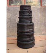 Qualitativ hochwertige Tubeless Turf-Reifen mit vielen Größen