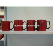 Promotional coffee cups china