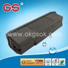 China Market Cartridge Toner 610 for Ricoh Printer Parts AP2600