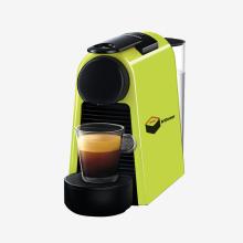 ArtCorner Single Sever 2 em 1 Coffee Brewer