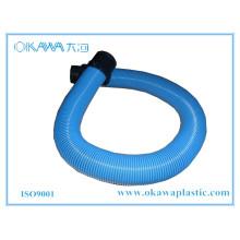 EVA Flexible Hose for Air Duct/Flexible Duct