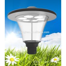 La calle peatonal 40W de la alta calidad impermeabiliza la iluminación del jardín LED / LED de la lámpara del jardín de IP67 LED