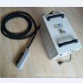 Machine de traitement UV de la mini LED LED de la plaque TM-Ledh6 MDF pour la peinture en bois UV de plancher de colle