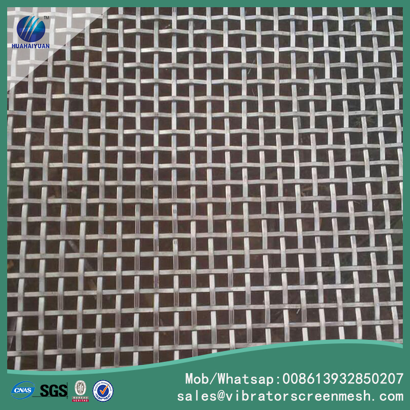Sand Grave Sieve Screen Mesh