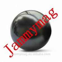 custom magnetic ball marker