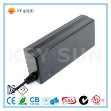 Guter Verkauf für 3d Drucker 15V 6a ac / dc Transformator 90w