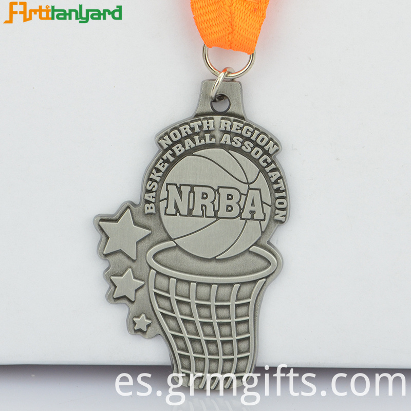 Award Medals For Sale