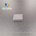 Custom N-BK7 mirror coatings aluminum reflective mirrors