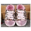 Indoor Toddler Baby Shoes 03