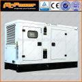 3 Phase 15KW Dieselgenerator