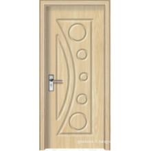 Porte en PVC P-003