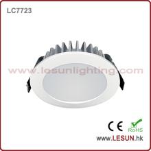 High Lumen SMD 5630 Downlight LED de techo (LC7723)