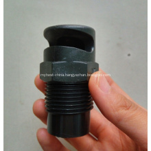 Flower Spray Spiral Nozzle Cooling Tower Target Nozzle