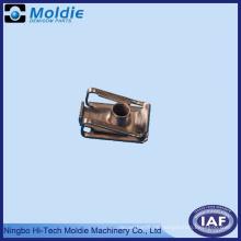 Progressive Metal Stamping Produkte aus China