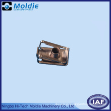 Progressive Metal Stamping Products From China