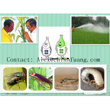 Insecticide Pesticide 35575-96-3 Sexual Attractant (Z) -9-Tricosene 10% Wp Azamethiphos