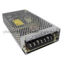 Fonte de alimentação impermeável do diodo emissor de luz de 12V 12.5A