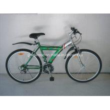 Mountain Bike / Bicycle (MS2603)