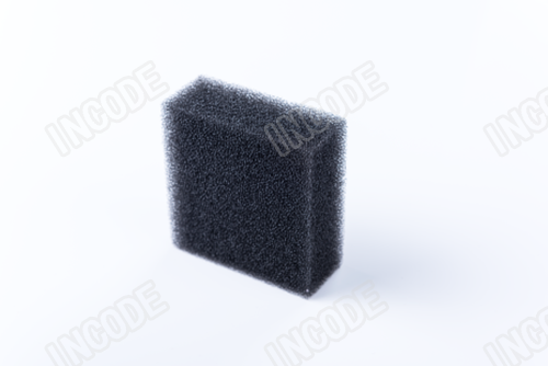 Citronix Small air filter cotton