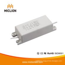60W IP67 LED Power Supply with Ce UL FCC