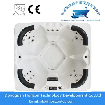 Horizon best hot tub for sale