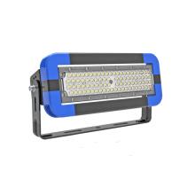 5 лет гарантии Светодиодный светильник с высокой мачтой IP66 50Вт Светодиодный светильник с высоким отсеком