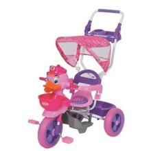 Tricycle Enfants / Tricycle Enfants (LMA-009)