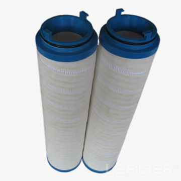 Pall Hydraulic Oil Filtration Filterelement UE619AS40Z