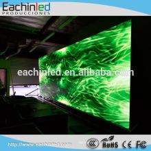 publicité p4.81 polychrome a mené les prix de l'écran d'affichage extérieur led grand écran