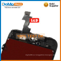 Caliente venta Original Lcd Pantalla para iphone 5s