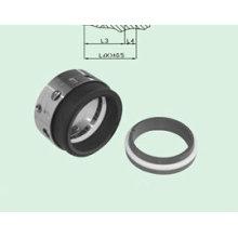 Картридж механического уплотнения применяются для насосов (HQ58B/HQ59B)