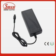Cargador del coche para el cargador eléctrico de la balanceo del uno mismo de la rueda 2