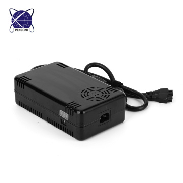 540W+36V+15A+Switching+DC+Power+Supply