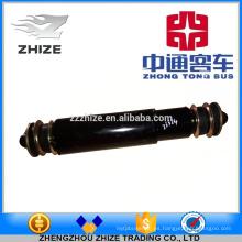 conjunto de amortiguador original para zhongtong bus LCK6127H