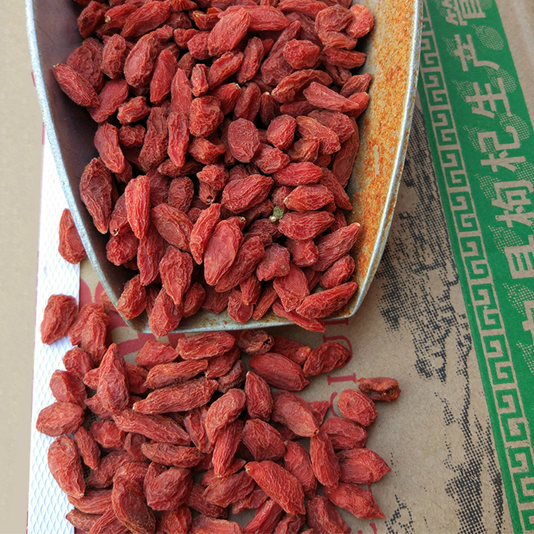 With+Low+Price+Conventional+Chinese+Tibetan+Dried+Goji