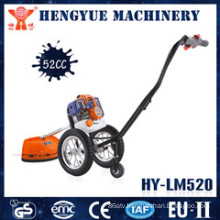 Excellent Performance Brush Cutter
