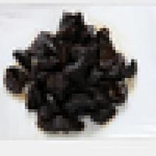 Fermentation graines d'ail noir fresh geilic
