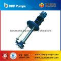 Pompe en plastique à résistance à la corrosion / Pompe en plastique anti-corrosion