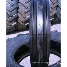 Neumático agrícola de alta calidad (750-16)