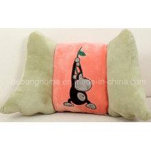 2014 novo e original travesseiro de cintura / corpo travesseiro