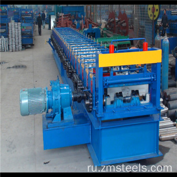 Floor+steel+sheet+roll+forming+machine