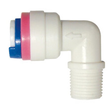 Check Valve of RO Water Filter